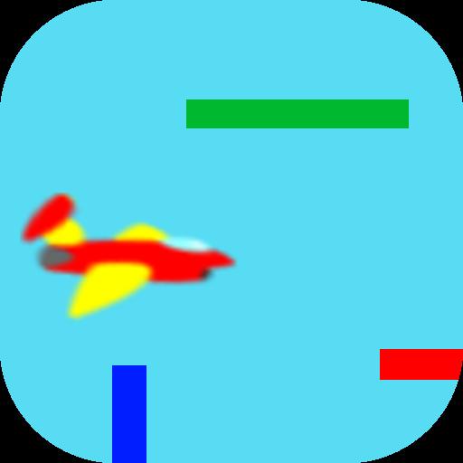Jet Jumper