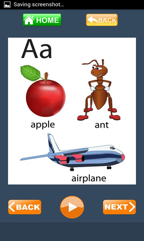 Kiddo - Kids Learning App