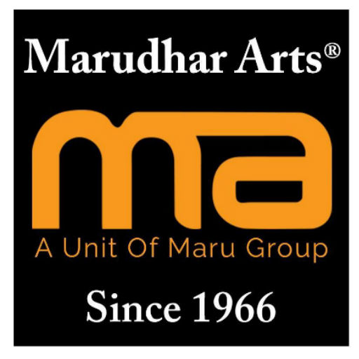 Marudhararts - Coins Auction House In India