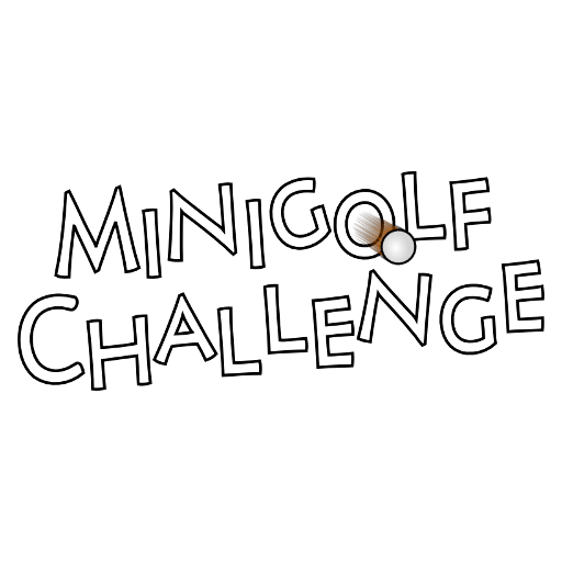 Minigolf Chellenge