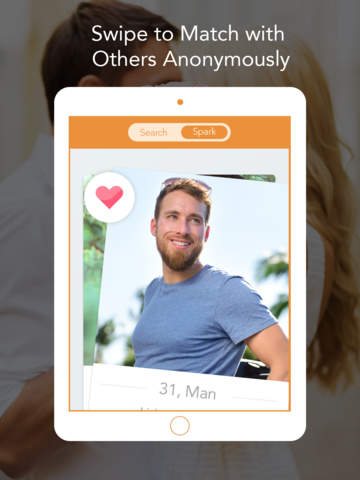 Mpwh dating