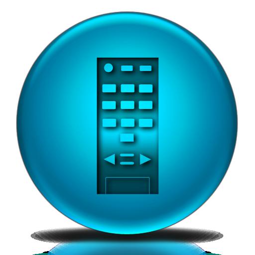 nn Remote Control TV