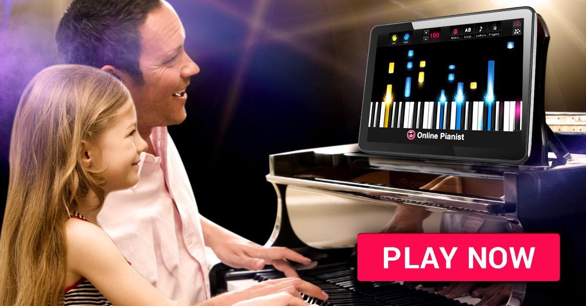 onlinepianist premium hack