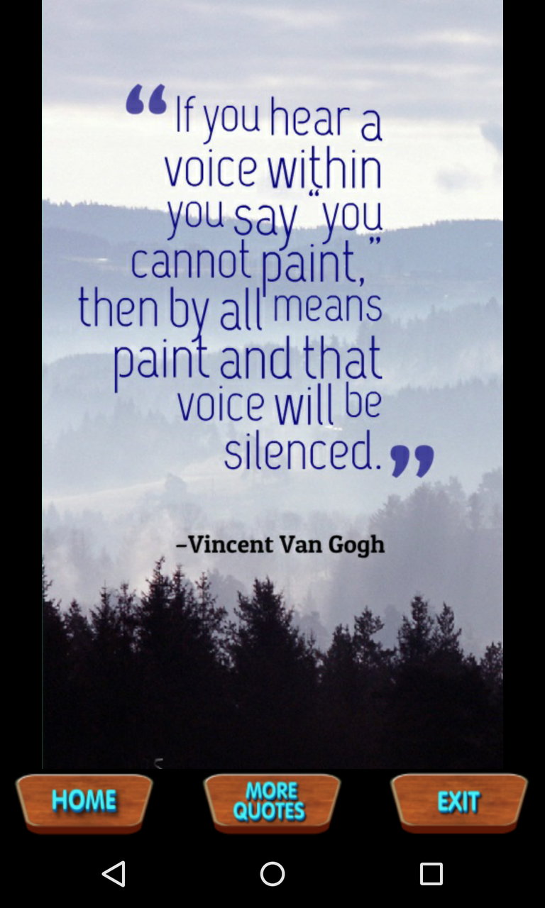 Quotes Everyday!