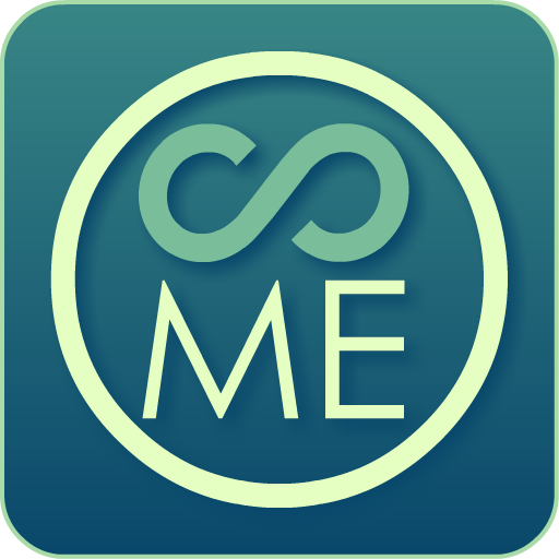 Spiritual Me: Meditation – techniques for mindfulness, stress relief and guided relaxation