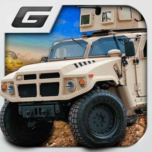 Survivor Truck