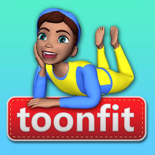 toonfit