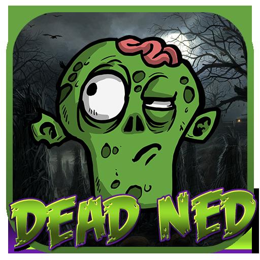 Dead Ned - Zombie Runner