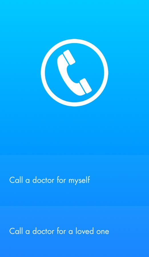 DocChat
