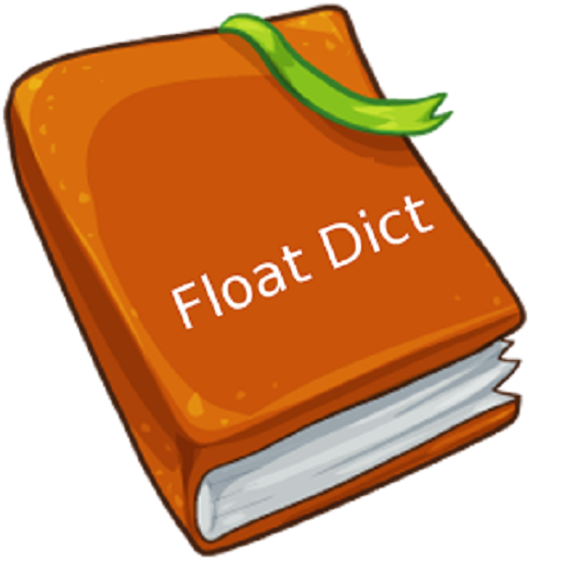 FLoat Dictionary