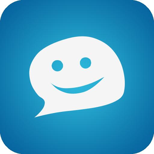 Fun Chat