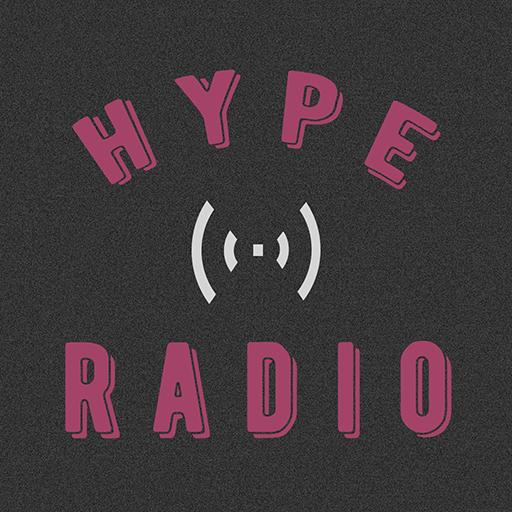 HypeRadio