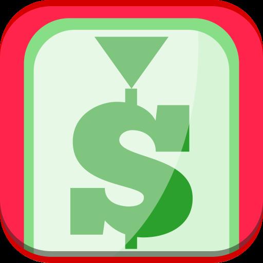 Quick Tipper App