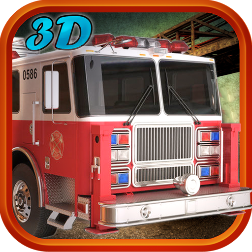 firefighter the real hero Prepare yourself to transform your robot fire truck into hero firefighter giant robot and  firefighter real robot rescue fire truck simulator game you.