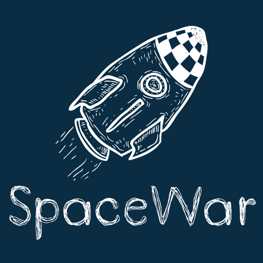 Space War- Addicting One Touch Endless Arcade Afterpulse