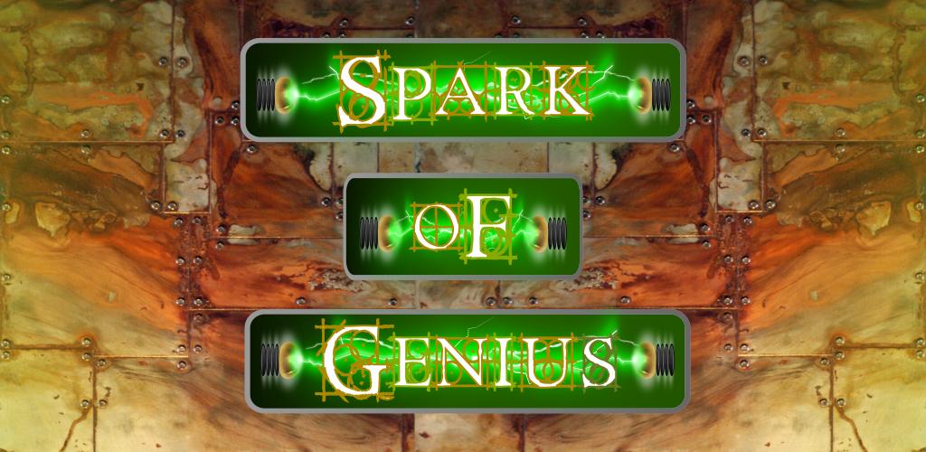 Spark of Genius