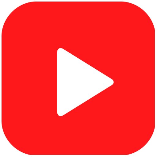 MyTube Player