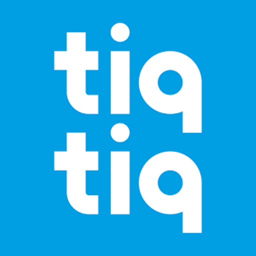 TiqTiq