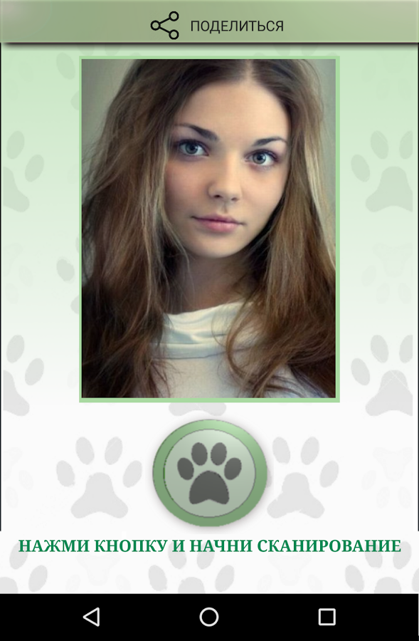 Animal Detector PRO