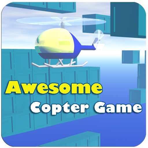 awesome free game apps