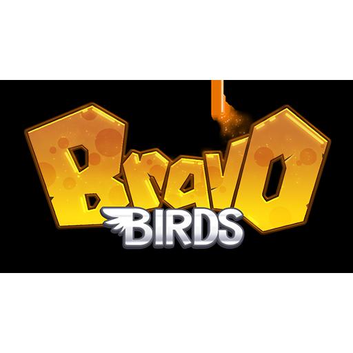 Bravo Birds