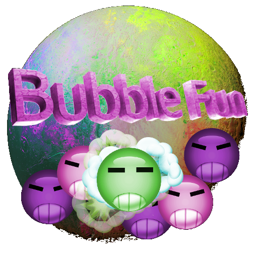 Bubble Fun