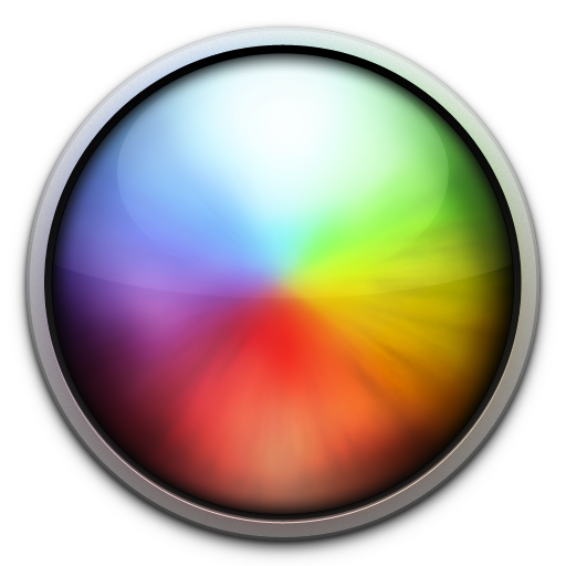 Color Snipe