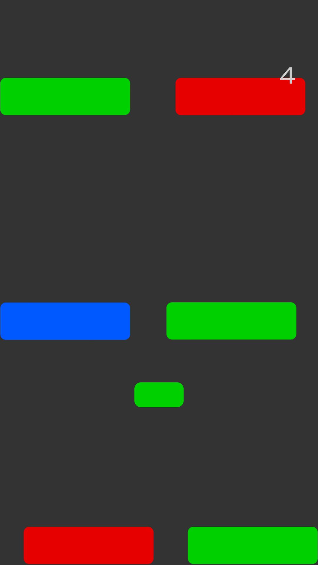 Color Swap