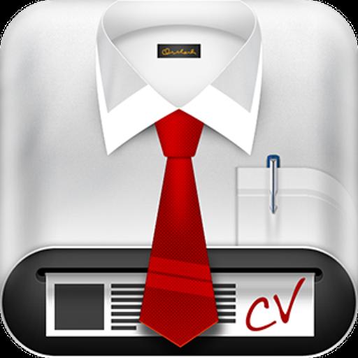 CV Generator