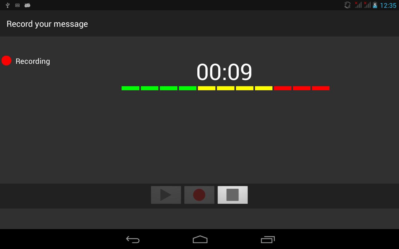 Doninn Audio Cutter (Free)