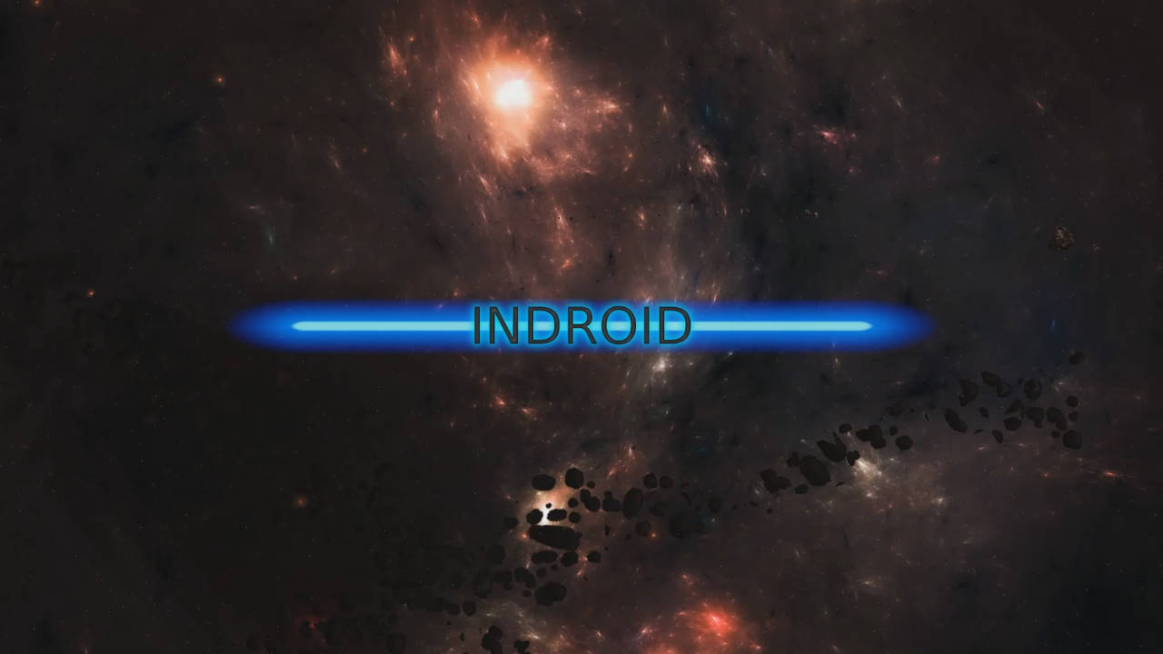 In-Droid