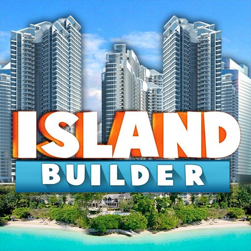 Island Builder