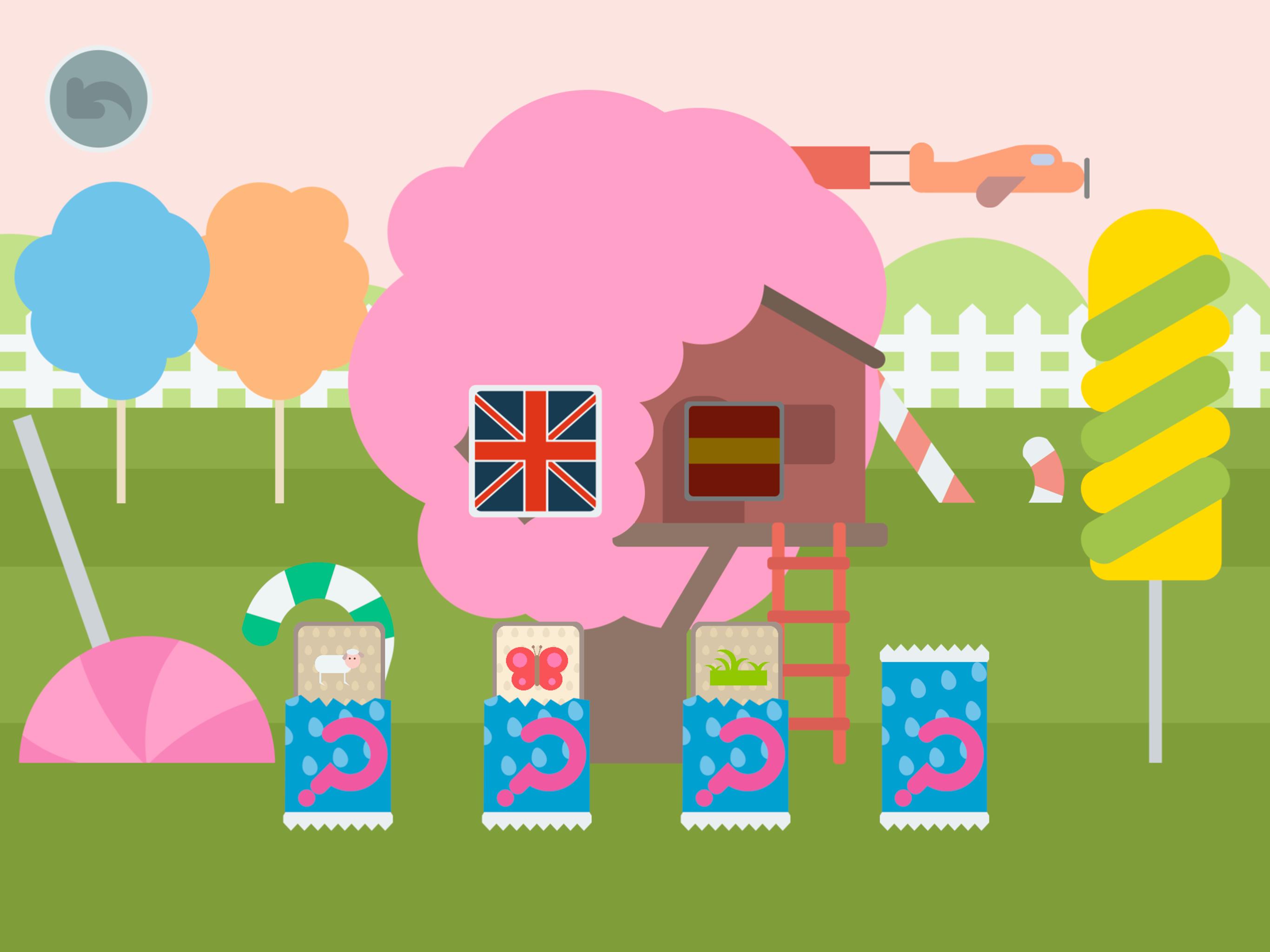 Kekotukos: Surprise Easter Ed.