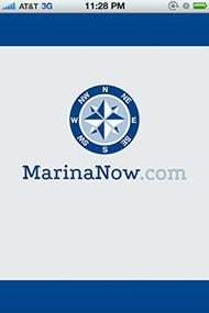 Marinanow