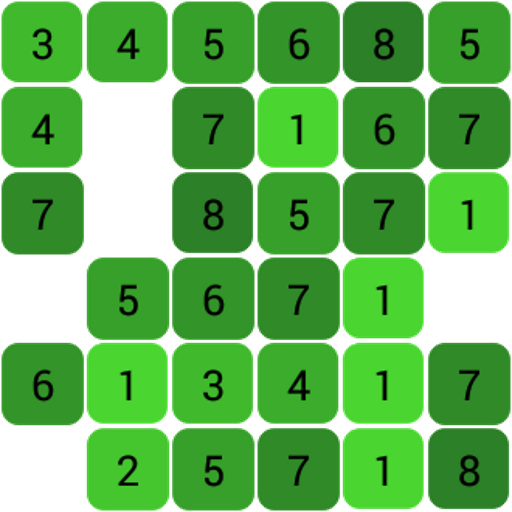Matrix The Game