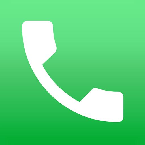 OS9 Full Screen Caller Dialer