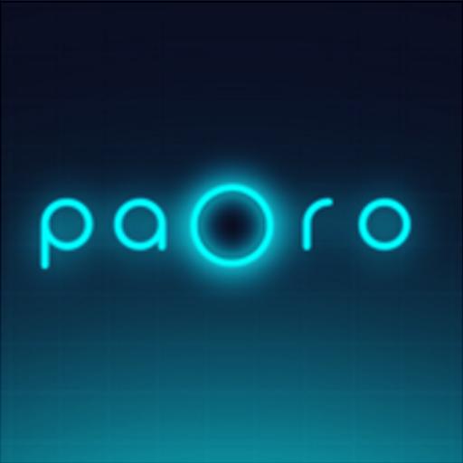 Paoro