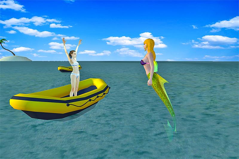 Sea Adventure 2016