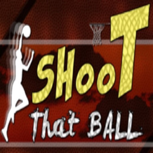 Shoot That Ball