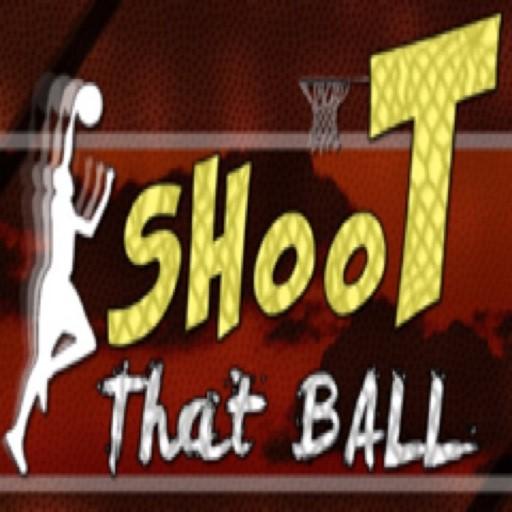 Shoot That Ball
