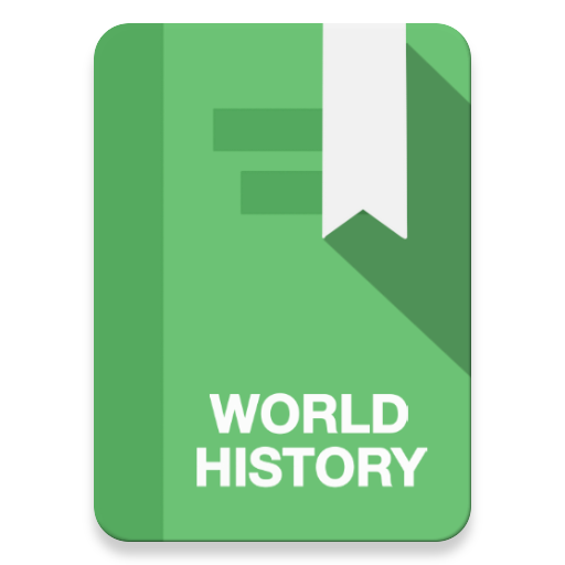 ap world 3 6 study The ap world history course them develop historical thinking skills necessary to explore the broad trends and global processes involved in their study of ap world.