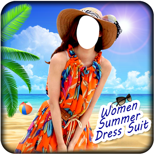 Summer Women Dresses