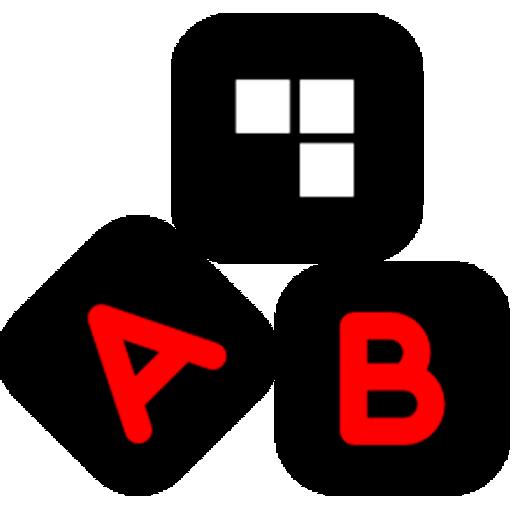 Arcade Blocks