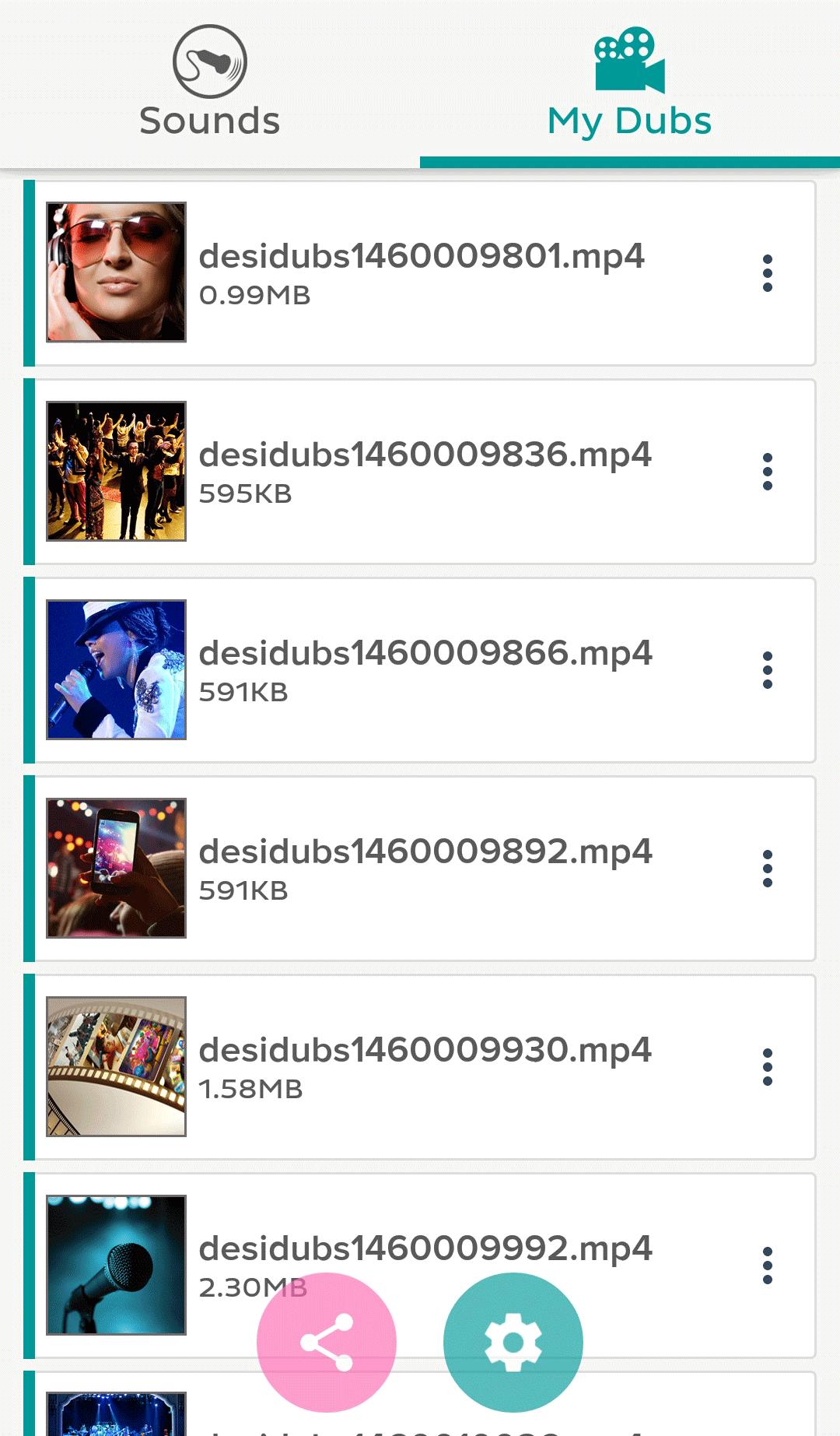 DesiDubs
