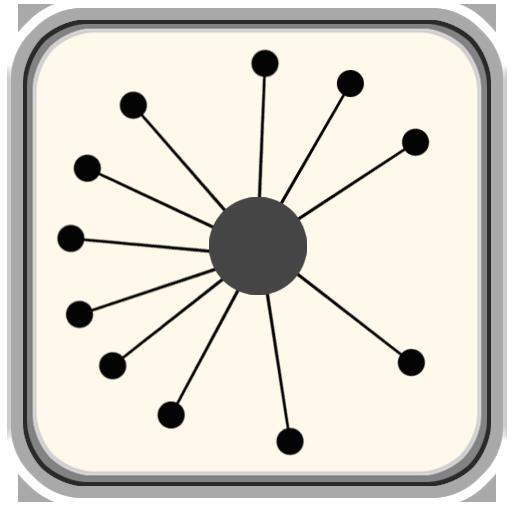 Dot Target