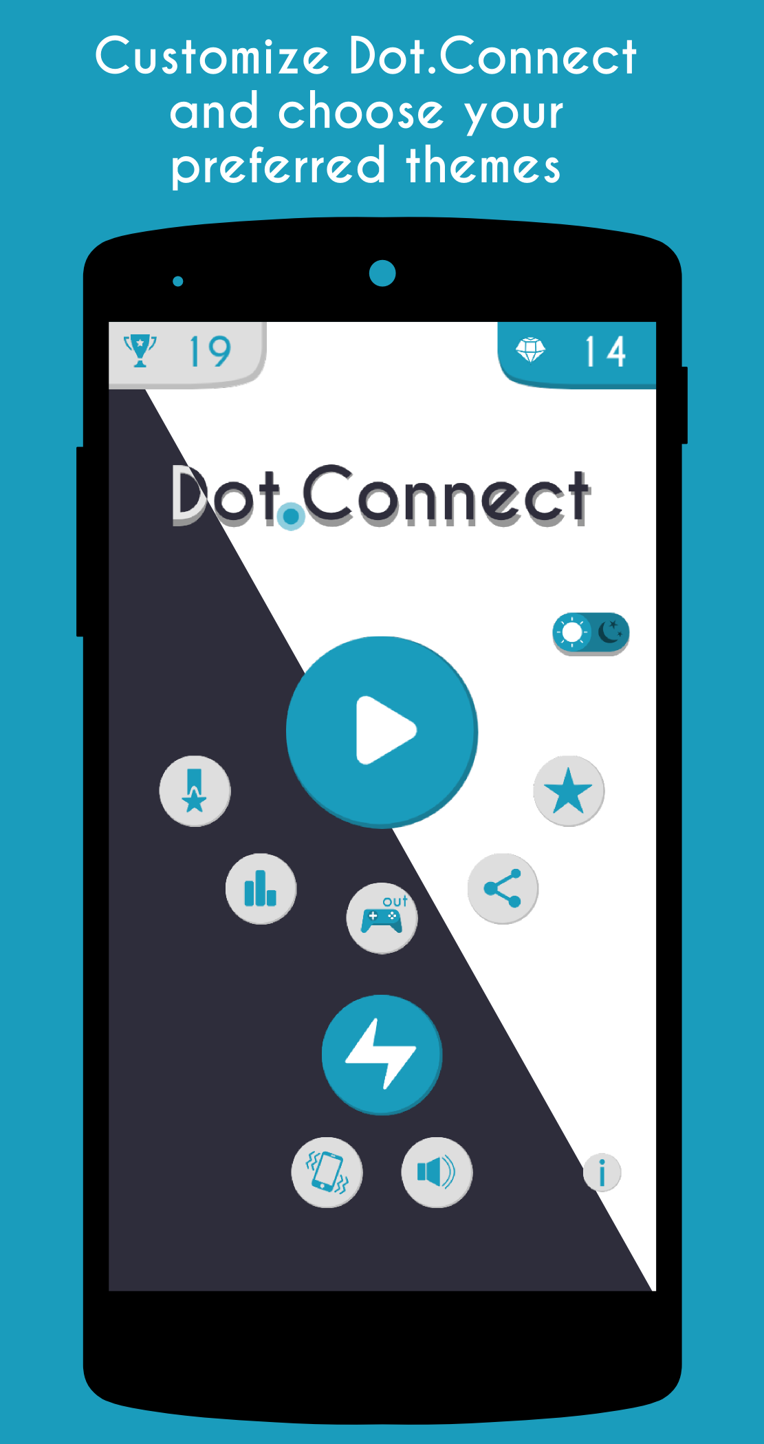 Dot.Connect