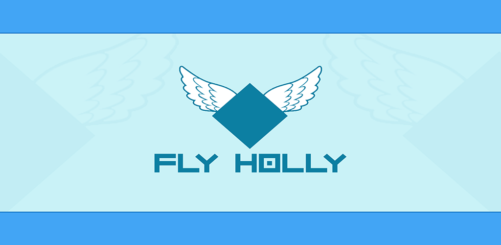 Fly Holly
