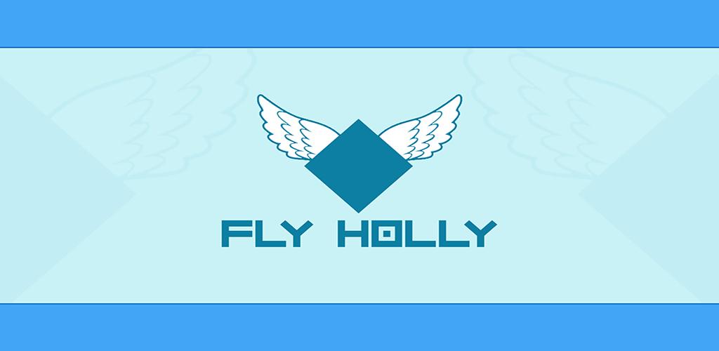 Fly Holly