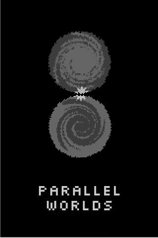 Get The Pixel