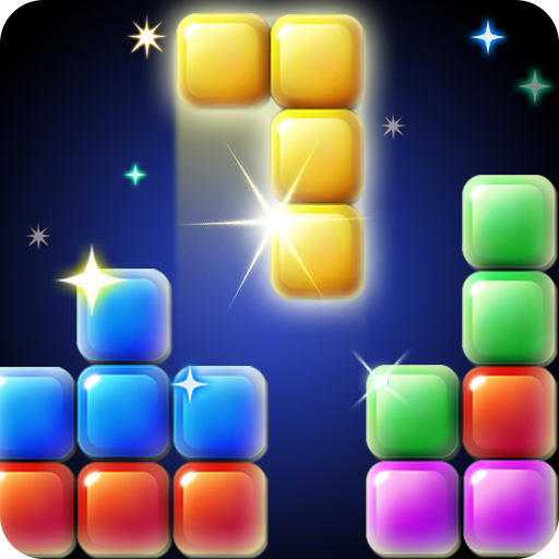 1010 Block Puzzle Mania
